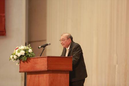 Gallery HSG Presentation Ceremony No 13 -2561 (10)