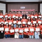 Ajinomoto_Talent-Scholarship#1_Day3_Cam1 (63)